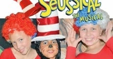 The Seussical Musical