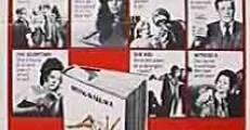 Filme completo Os Sete Minutos