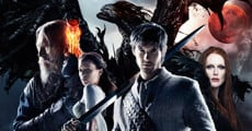 Película The Seventh Son