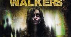 The Shadow Walkers (2006) stream