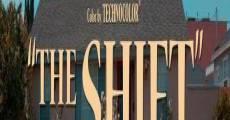 The Shift (2014) stream