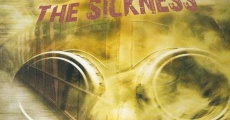 Película The Sickness