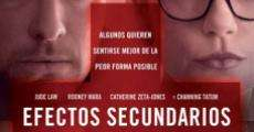 Película The Side Effect