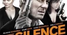 The Silence (2006)