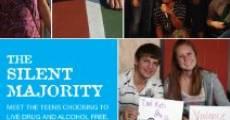 The Silent Majority (2012) stream