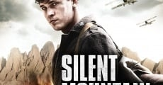Filme completo The Silent Mountain
