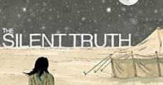 The Silent Truth (2010)