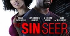 The Sin Seer streaming