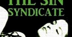 Película The Sin Syndicate