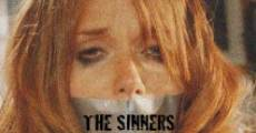 The Sinners (2010)