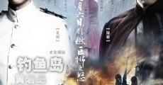 Película The Sino-Japanese War at Sea 1894
