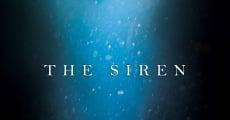 Película The Siren