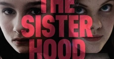 Filme completo The Sisterhood of Night