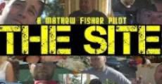 The Site (2009) stream