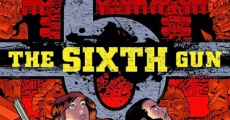 Filme completo The Sixth Gun