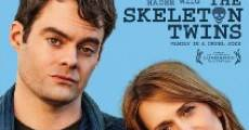 Película The Skeleton Twins