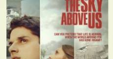 Filme completo The Sky Above Us