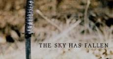 The Sky Has Fallen film complet