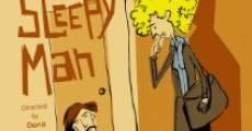The Sleepy Man (2013) stream