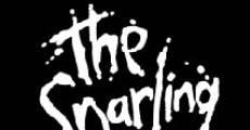 The Snarling (2015) stream