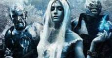 The Snow Queen (2013) stream
