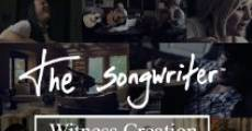 The Songwriter [Nashville] (2014)
