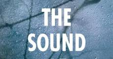 Ver película The Sound of Insects: Record of a Mummy