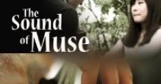 Película The Sound of Muse