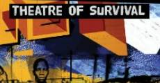 The Space: Theatre of Survival (2016) stream