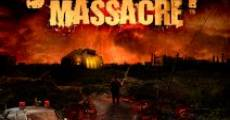 The Spade County Massacre (2011)