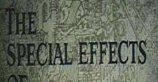 Ver película The Special Effects of Karel Zeman
