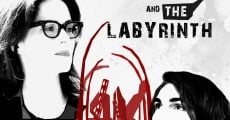 Filme completo The Sphere and the Labyrinth