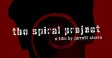 Filme completo The Spiral Project