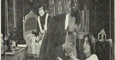Ver película El espíritu de la amapola