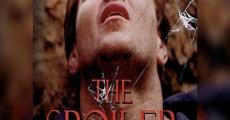 Filme completo The Spoiler