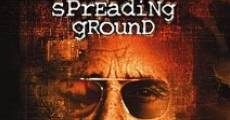 Filme completo The Spreading Ground
