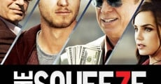 Filme completo The Squeeze