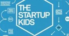 The Startup Kids (2012) stream
