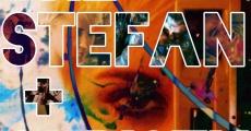 Película The Stefan + Christy Concept