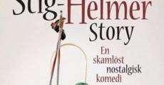 Película The Stig-Helmer Story