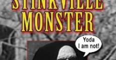 The Stinkville Monster (2009) stream