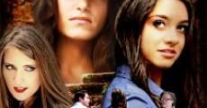 Película The Stone Sisters: Exodus