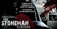 The Stoneman Murders (2009) stream
