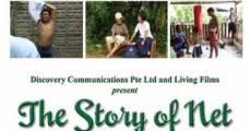 The Story of Net (2010) stream