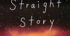 The Straight Story film complet
