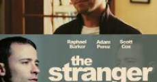 Película The Stranger in Us
