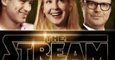 The Stream (2013) stream