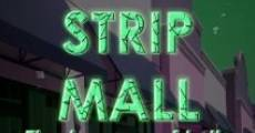 The Strip Mall (2010)
