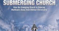 The Submerging Church (2012)