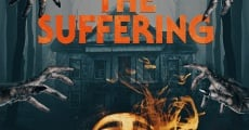 The Suffering (2015)